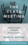 ClassMeeting_1024x1024