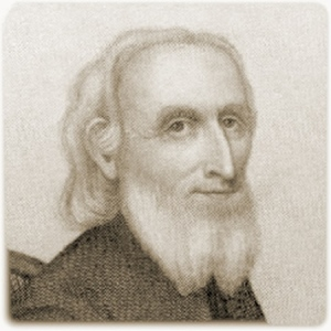 Martin-Boehm