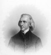 Thomas Rankin