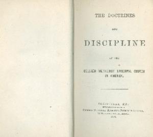 Book_DoctrinesAndDiscipline_CME_1874.jpg