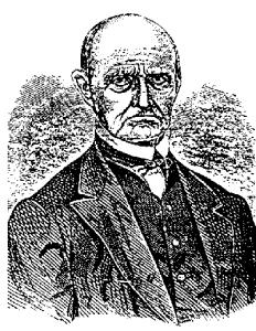 John Dreisbach