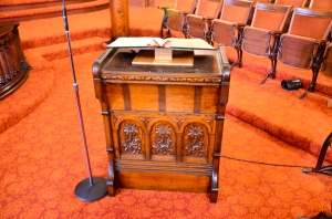 Methodist Heritage Tour_Friday-127