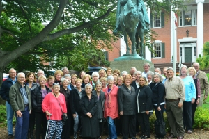 Methodist Heritage Tour_Monday-6