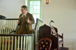 Methodist Heritage Tour_Thursday-24
